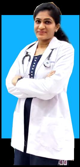 best gynecologists in Kandivali