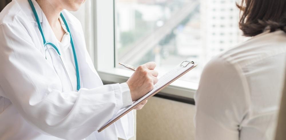 Menopausal Clinic