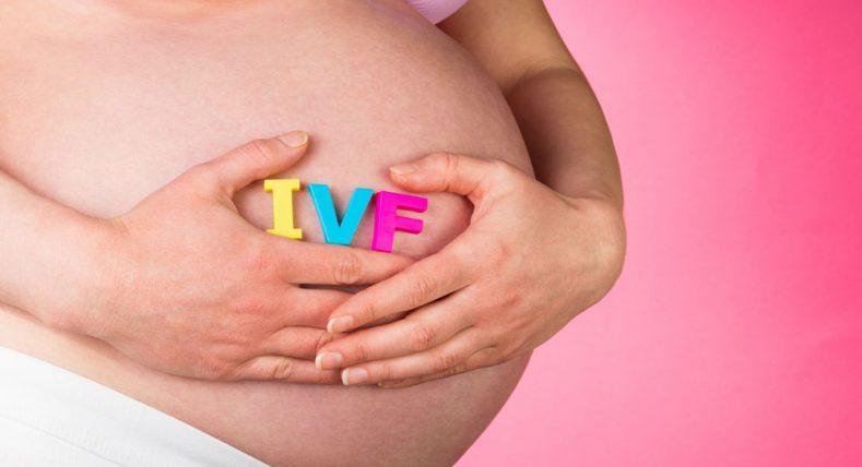 IVF treatment in Mumbai