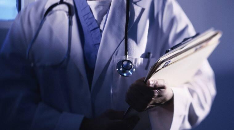 laparoscopic surgery in Mumbai